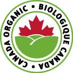 Organic Tea Canada - Maruyama Tea